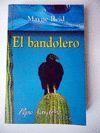 EL BANDOLERO