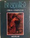 JOSE MARIA EÇA DE QUEIROZ
