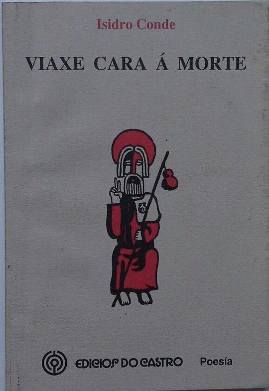 VIAXE A CARA A MORTE