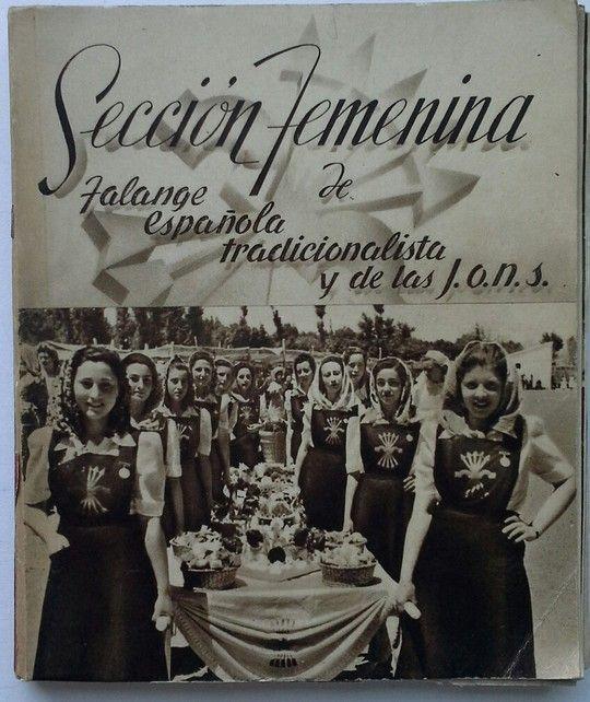 SECCION FEMENINA