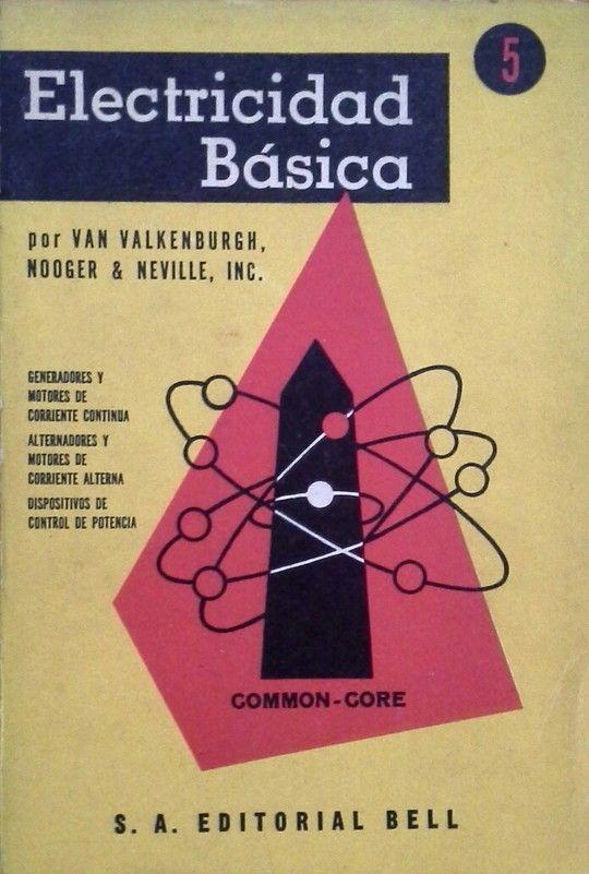 ELECTRICIDAD BÁSICA 5