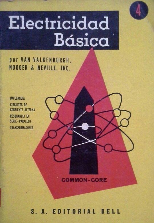 ELECTRICIDAD BÁSICA 4