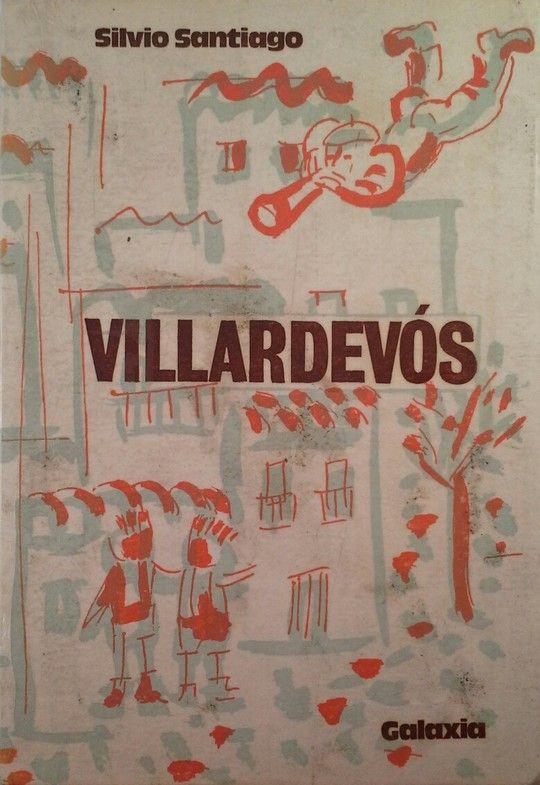VILLARDEVÓS
