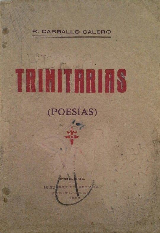 TRINITARIAS