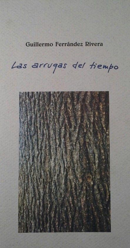 LAS ARRUGAS DEL TIEMPO