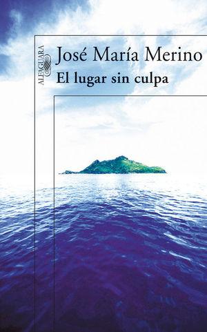 EL LUGAR SIN CULPA