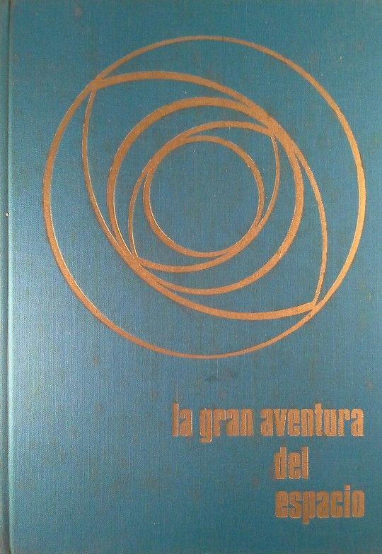 LA GRAN AVENTURA DEL ESPACIO - TOMOS I Y II
