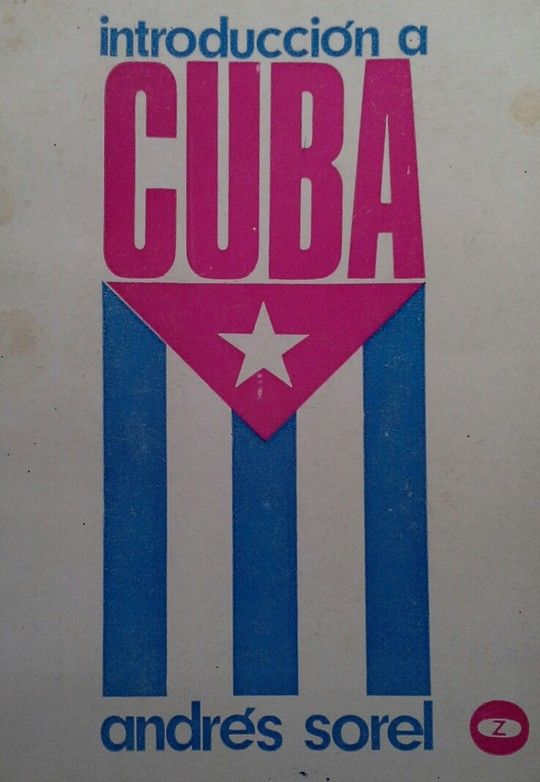 INTRTODUCCION A CUBA