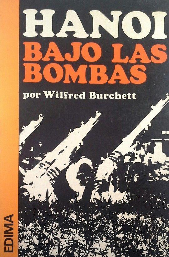 HANOI BAJO LAS BOMBAS
