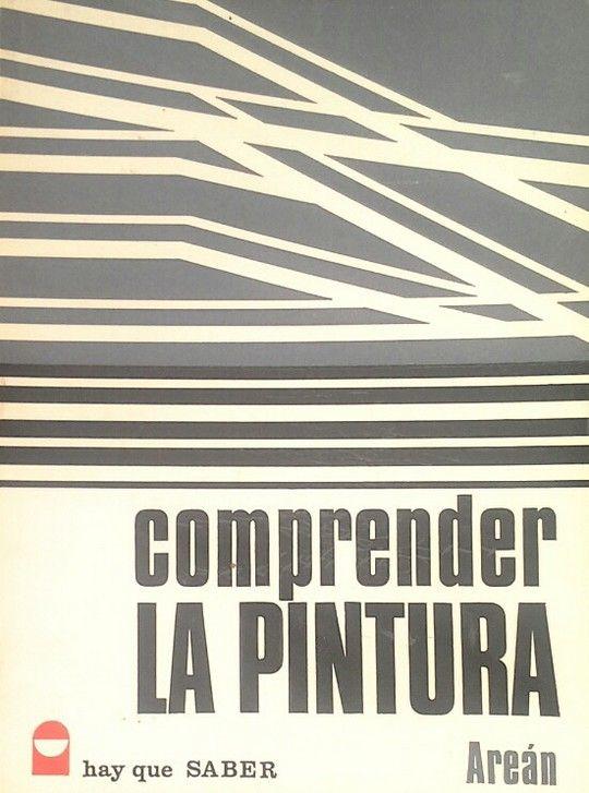 COMPRENDER LA PINTURA