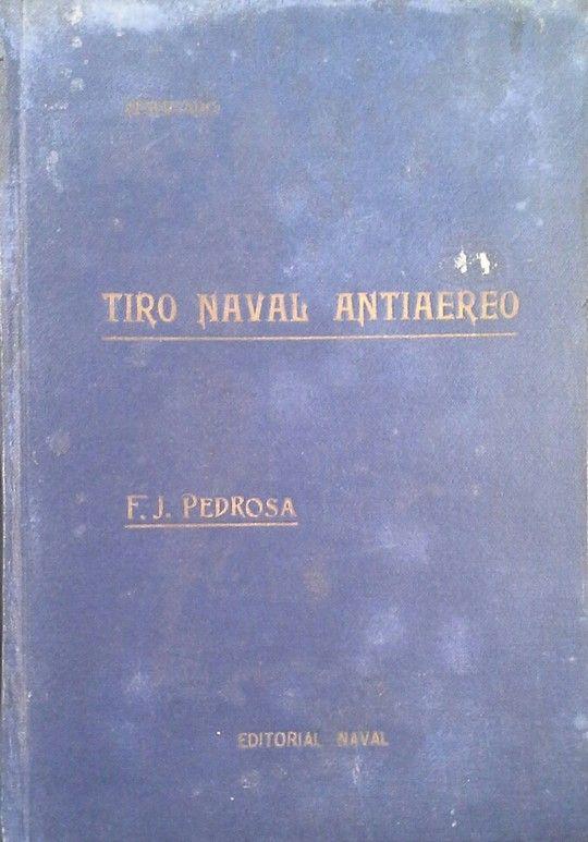 TIRO NAVAL ANTIAÉREO