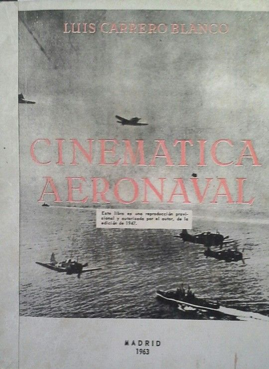 CINEMÁTICA NAVAL