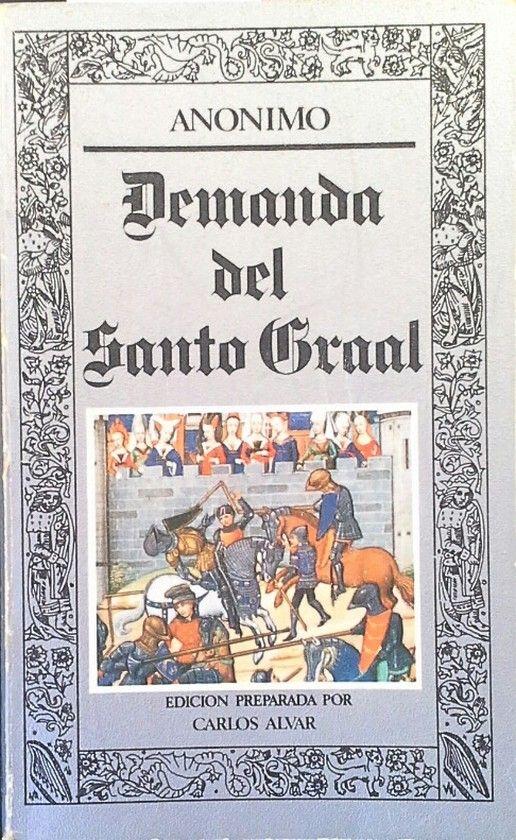 LIBRO DE LAS MARAVILLAS DE ORIENTE LEJANO