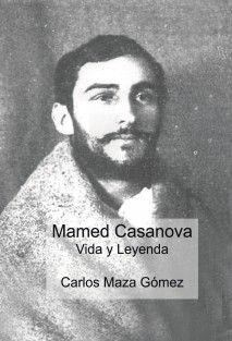 MAMED CASANOVA