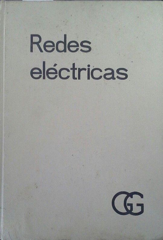 REDES ELÉCTRICAS DE ALTA Y BAJA TENSIÓN PARA CONDUCIR Y DISTRIBUIR LA ENERGÍA EL