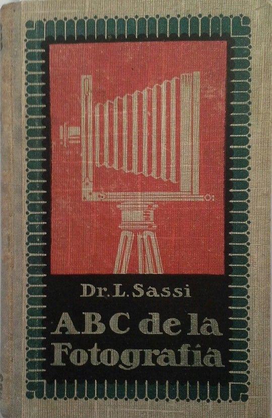 ABC DE LA FOTOGRAFÍA