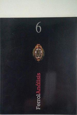 FERROL ANALISIS Nº 06 - 1994