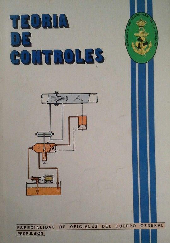 TEORÍA DE CONTROLES
