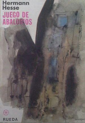EL JUEGO DE ABALORIOS