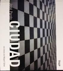 PACK ANCLADAS + CIUDAD