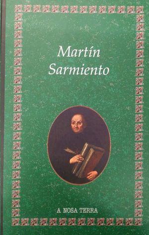 MARTIN SARMIENTO