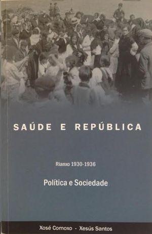 SAUDE E REPUBLICA