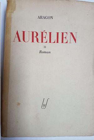 AURELIEN