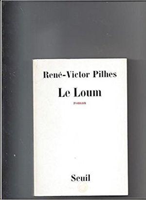LE LOUM