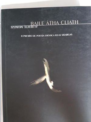 BAILE ATHA CLIATH