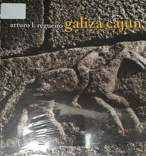 GALIZA CAJUN