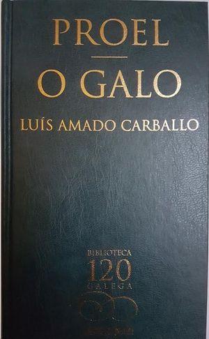 PROEL - O GALO