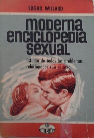 MODERNA ENCICLOPEDIA SEXUAL