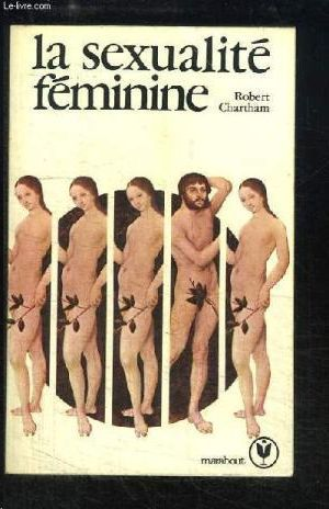 LA SEXUALITE FEMININE