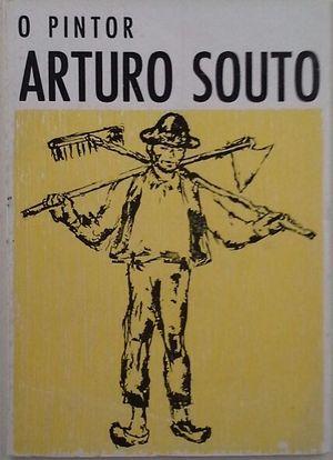 O PINTOR ARTURO SOUTO