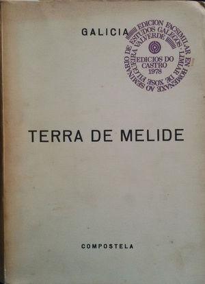 TERRA DE MELIDE