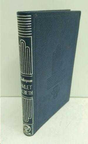 HAMLET  MACBETH