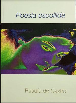 POESIA ESCOLLIDA