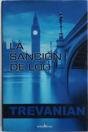 LA SANCIÓN DE LOO