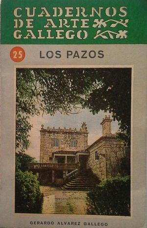 LOS PAZOS