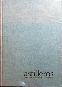ASTILLEROS