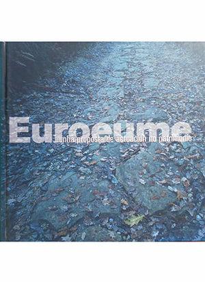 EUROEUME