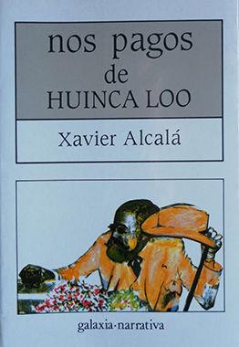 NOS PAGOS DE HUINCA LOO