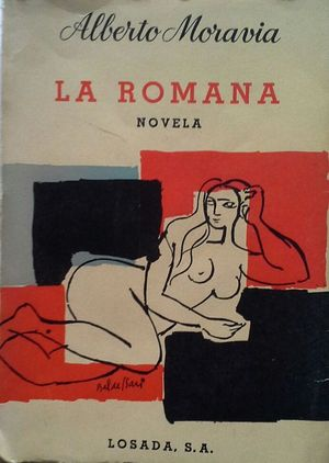 LA ROMANA