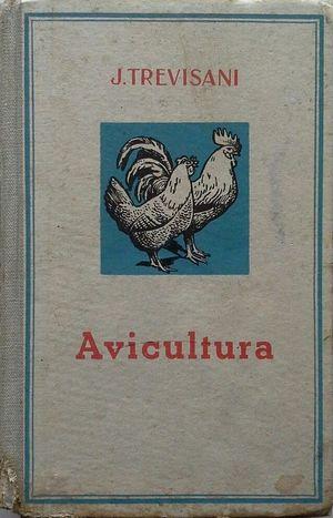 MANUAL PRÁCTICO DE AVICULTURA