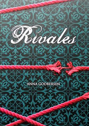 RIVALES (LATIDOS 2)