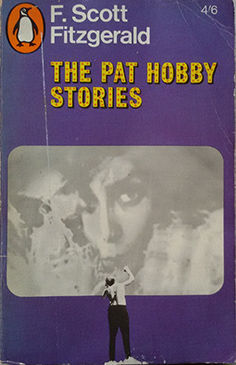 THE PAT HOBBY STORIES