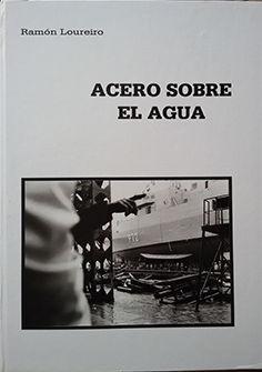 ACERO SOBRE AGUA