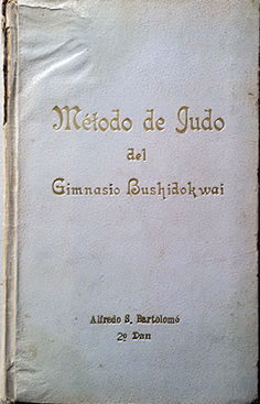 METODO DE YUDO