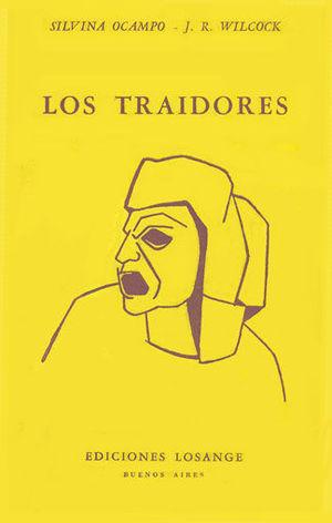 LOS TRAIDORES
