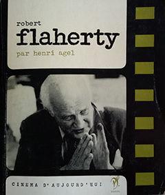 FLAHERTY ROBERT